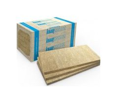 Knauf insulation FKD S Thermal 120mm